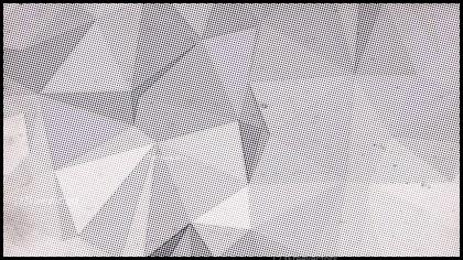 Light Grey Grunge Texture Background