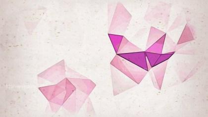Purple and Beige Grunge Background Image