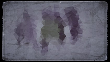 Purple and Grey Dirty Grunge Texture Background