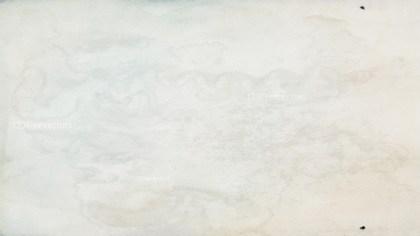 White Watercolor Texture