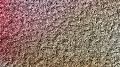 Pink and Grey Stone Background