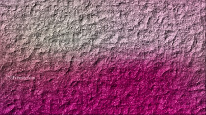 Pink and Grey Stone Background Design