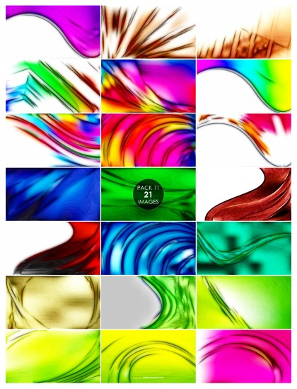 21 Texture Background Pack 11