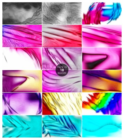 18 Texture Background Pack 13
