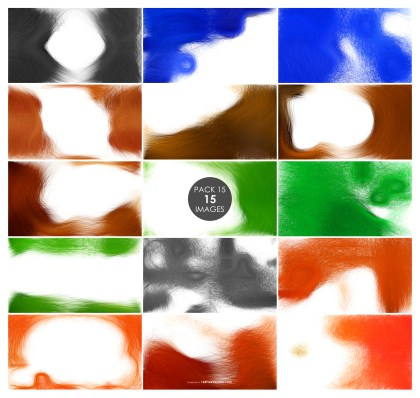15 Texture Background Pack 15