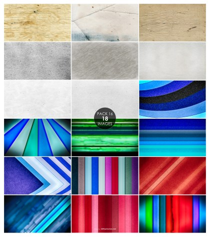 18 Texture Background Pack 16