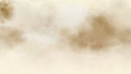 Beige Abstract Texture Background Design