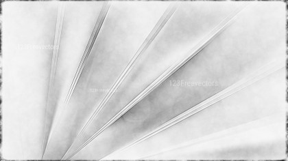 Light Grey Abstract Texture Background