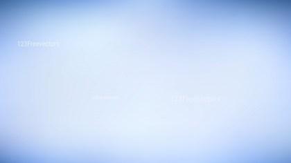 Light Blue Professional Background