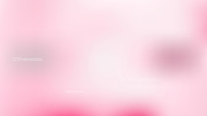 Pink and White Professional Background Graphic