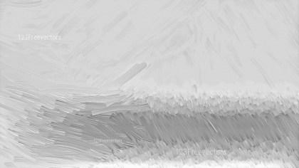 Light Grey Paint Background