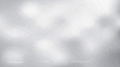 Light Grey Painting Background Image
