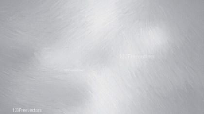 Light Grey Paint Background Image
