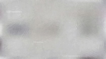 Light Grey Texture Background Image
