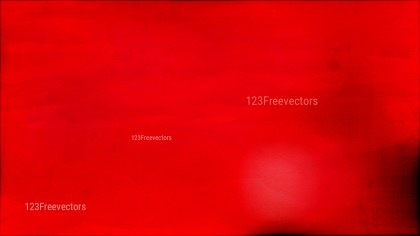 Bright Red Texture Background Image