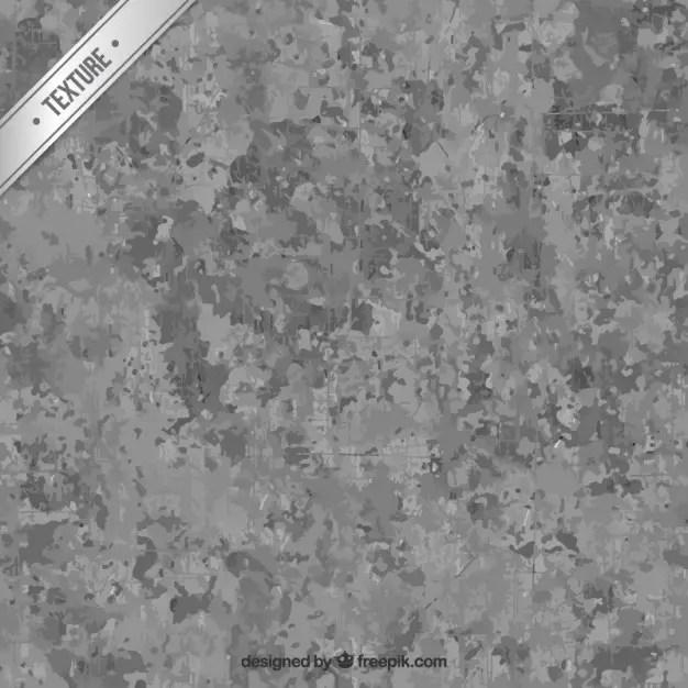 Worn Rock Texture Free Vector