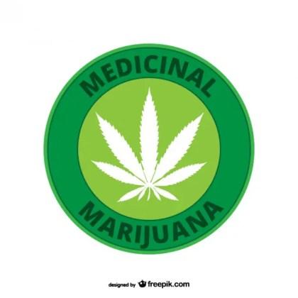 Освободите марихуану что будет за культивирование марихуаны