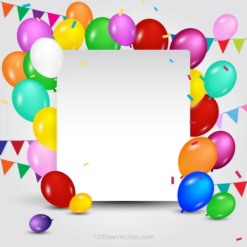 Amazing Happy Birthday Card Template Personalised Birthday Cards Bromeletsinfo