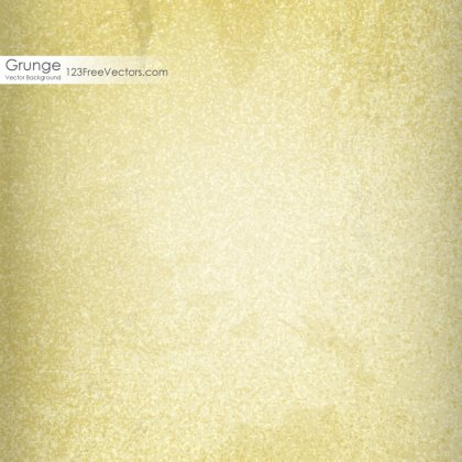 Grunge Background Download Free