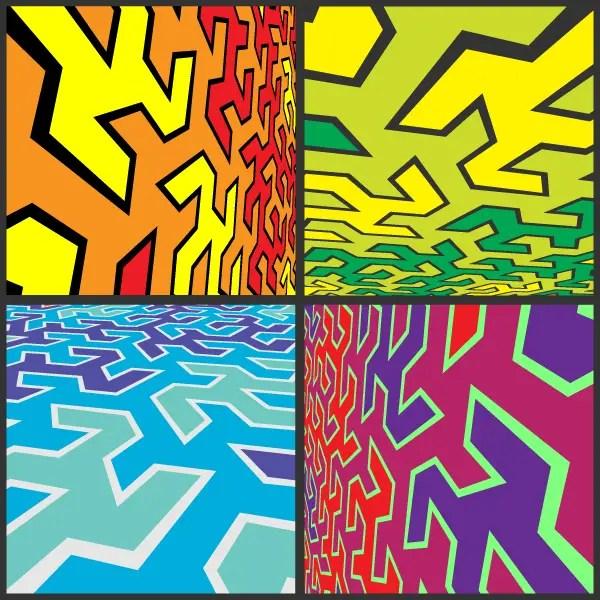 Download 70+ Abstract Designs Vectors | Download Free Vector Art ...