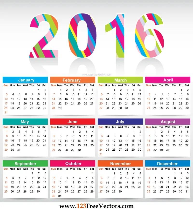 2016 Calendar Template Photoshop from i2.wp.com