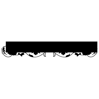 Banner Black Background Free Vector