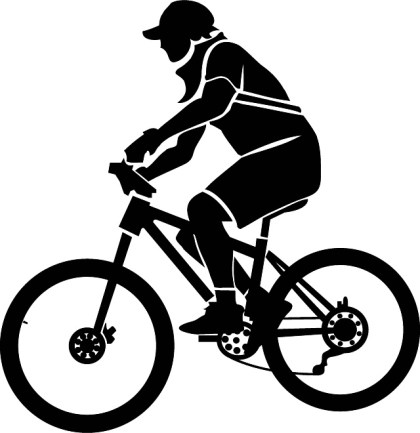 Biker Stock Vector Illustration And Royalty Free Biker Clipart
