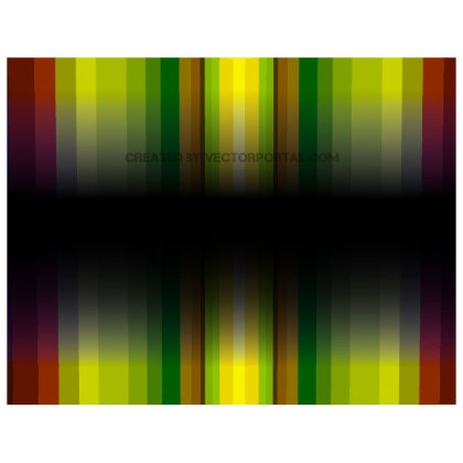 Color Bakcgorund 3 Free Vector