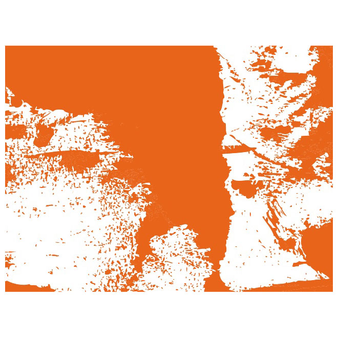 Grunge Background Illustration Free Vector