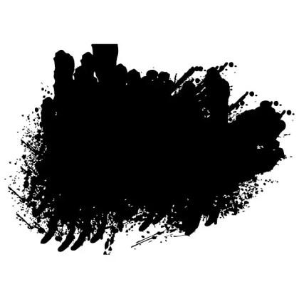 Grunge Rusty Image Free Vector