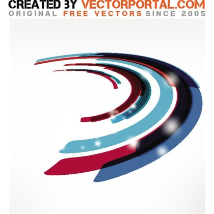 Stock Graphic Illustration Free Vector