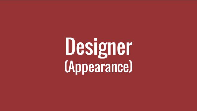 wpmu2-designer
