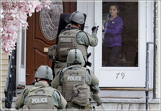 Did the Military and Police Go Too Far in Locking Down Boston and Conducting Involuntary Door to Door Searches? rb517a12ff