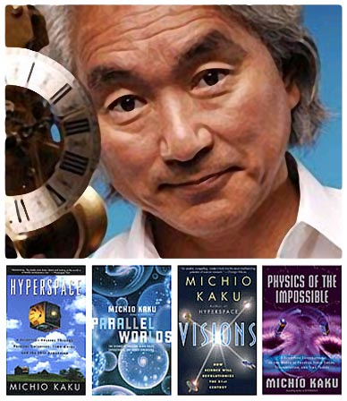 https://i2.wp.com/files.abovetopsecret.com/uploads/ats56220_michio_kaku_ATSMIX.jpg