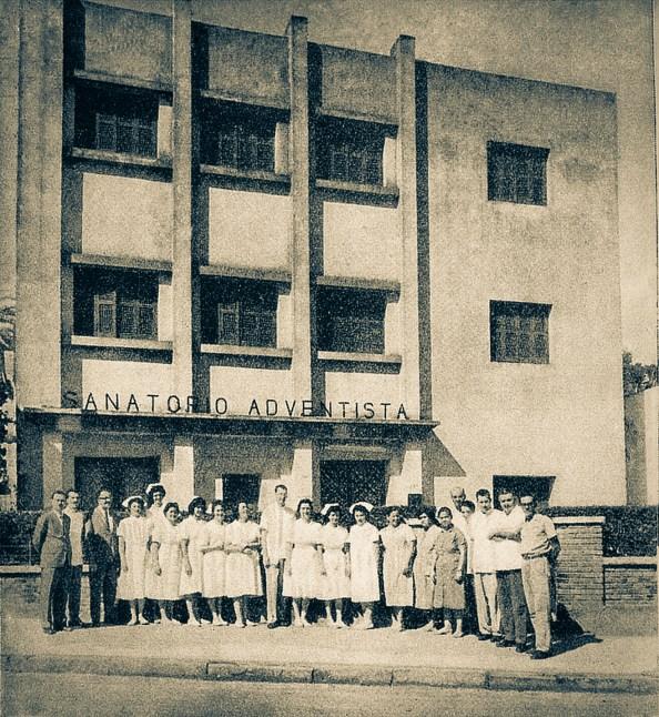 26 de julho de 1956 - Assunción, PARAGUAI