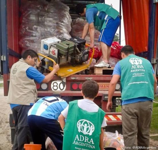 asa-y-adra-atienden-emergencia-por-inundaciones-en-argentina2