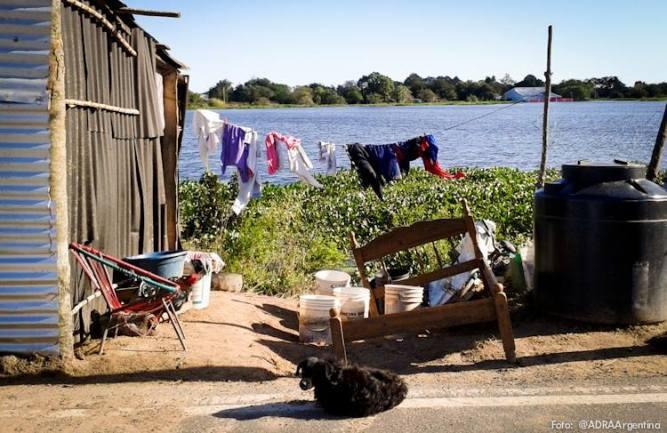 asa-y-adra-atienden-emergencia-por-inundaciones-en-argentina6