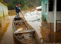 asa-y-adra-atienden-emergencia-por-inundaciones-en-argentinamisiones
