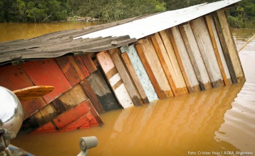 asa-y-adra-atienden-emergencia-por-inundaciones-en-argentinamisiones3