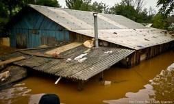 asa-y-adra-atienden-emergencia-por-inundaciones-en-argentinamsiones2