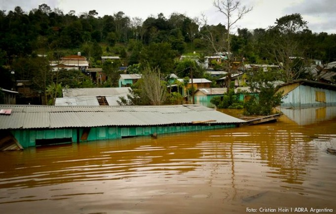 asa-y-adra-atienden-emergencia-por-inundaciones-en-argentinamsiones5