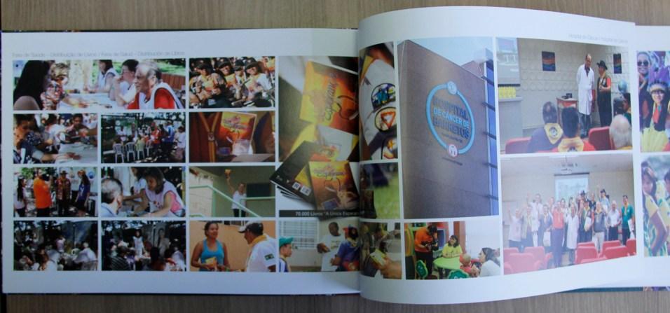 Clubes-recebem-album-comemorativo-do-IV-Campori-Sul-Americano4