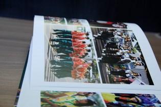 Clubes-recebem-album-comemorativo-do-IV-Campori-Sul-Americano6