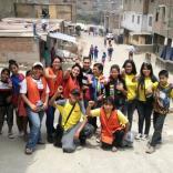 dia-mundial-del-joven-adventista-8