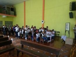 niños-ecuatorianos-viven-las-aventuras-de-vida-salvaje5