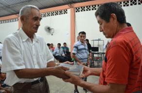brigada-médica-transforma-vidas-en-ecuador4