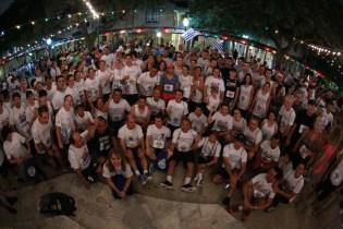 Igreja-adventista-mundial-promove-corrida-em-San-Antonio