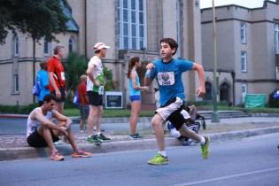 Igreja-adventista-mundial-promove-corrida-em-San-Antonio12