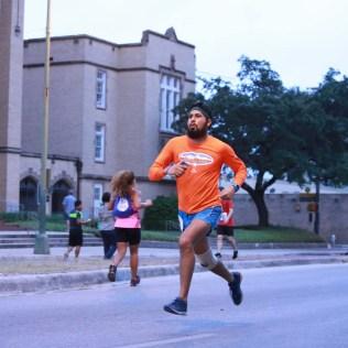 Igreja-adventista-mundial-promove-corrida-em-San-Antonio5