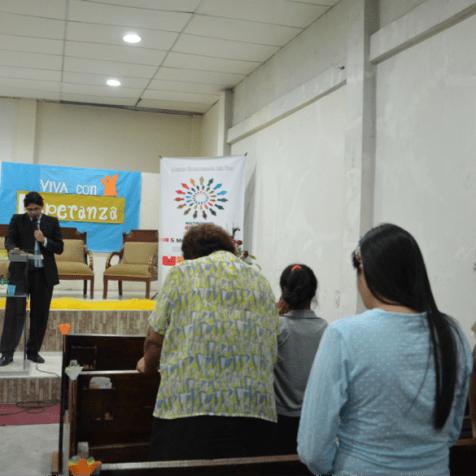 sur-de-ecuador-vive-con-speranza